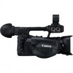Фото Canon Canon XF205