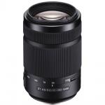 Фото - Sony Sony 55-300mm f/4.5-5.6 DT SAM DSLRA100 (SAL55300.AE)