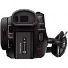 Фото Sony Sony FDR-AX100 (FDRAX100EB.CEE)
