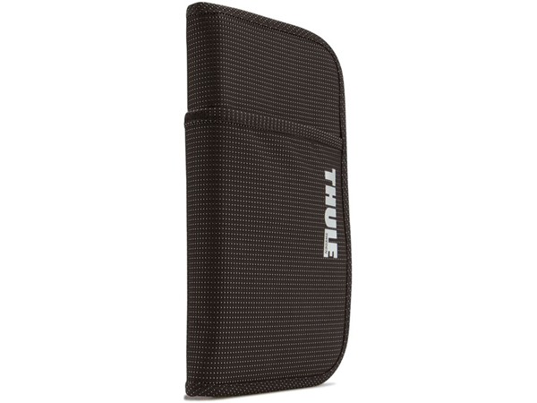 Купить -  THULE TCTW-1 Travel Wallet