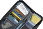 Фото  THULE TCTW-1 Travel Wallet