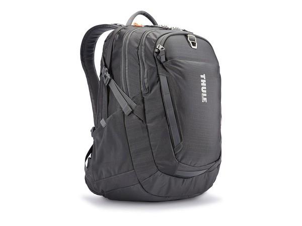 Купить -  THULE EnRoute Escort Daypack Gray