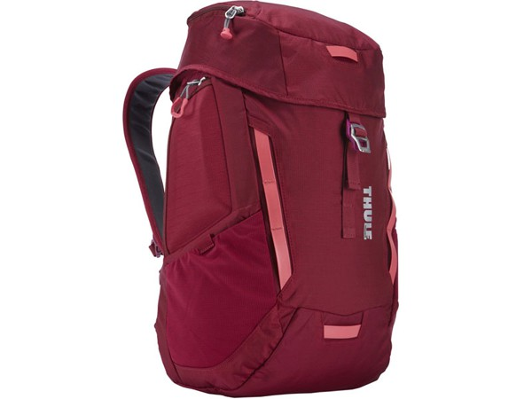 Купить -  THULE EnRoute Mosey Daypack Peony