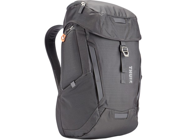 Купить -  THULE EnRoute Mosey Daypack Gray