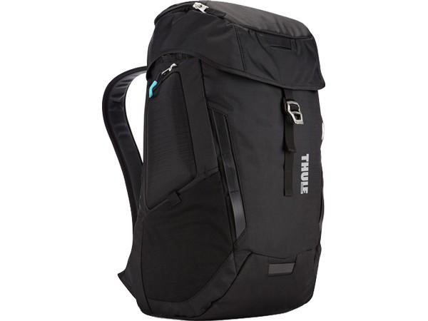 Купить -  THULE EnRoute Mosey Daypack Black
