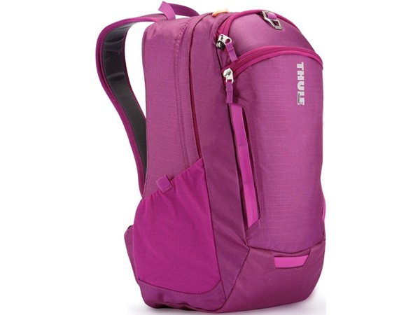 Купить -  THULE EnRoute Strut Daypack Purple