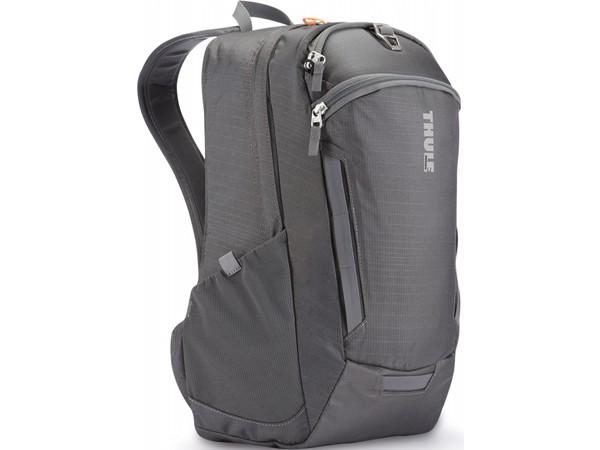 Купить -  THULE Enroute Nylon Daypack Gray