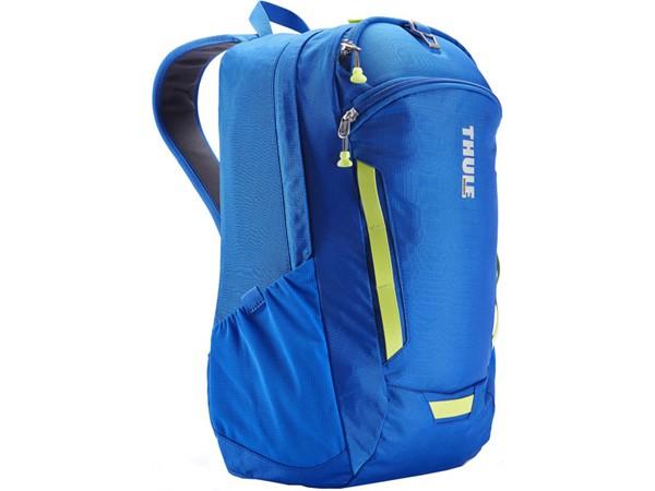 Купить -  THULE EnRoute Strut Daypack Cobalt
