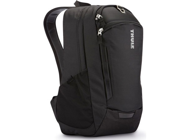 Купить -  THULE Enroute Nylon Daypack Black