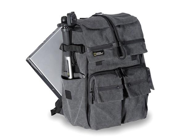 Купить -  National Geographic NG W5070 Medium Rucksack (NG W5070)
