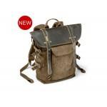 Фото -  Рюкзак National Geographic NG A5290 Medium Backpack (NG A5290)