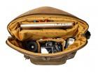Фото  Рюкзак National Geographic NG A5290 Medium Backpack (NG A5290)
