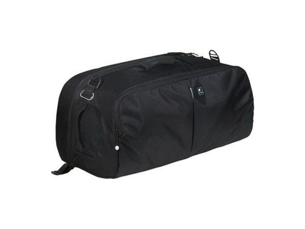 Купить -  KATA Capsule-183 DL Black (KT DL-C-183-B)