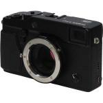 Фото Fujifilm Переходник Fujifilm X/Leica M