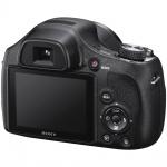 Фото Sony Sony DSC-H400 Black (DSCH400B.RU3)