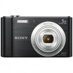 Фото - Sony Sony DSC-W800 (DSCW800B.RU3)