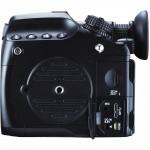 Фото Pentax Pentax 645Z body