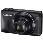 Фото -  Canon PowerShot SX600 HS Travel  kit