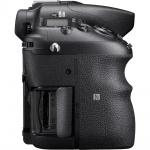Фото Sony Sony Alpha 77M2 + 18-135mm Kit (ILCA77M2M.CEC)