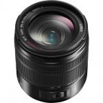 Фото Panasonic Panasonic DMC-GF6 14-140mm Kit Black