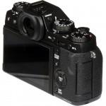 Фото Fujifilm Fujifilm X-T1 18-135mm Kit