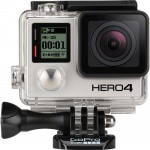 Фото -  GoPro HERO4 Black Edition