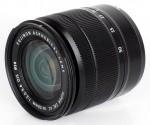 Фото - Fujifilm Fujifilm  XC 16-50mm F3.5-5.6 OIS