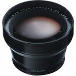 Фото - Fujifilm Телеконвертор Fujifilm TCL-X100 Black
