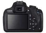 Фото  Canon EOS 1200D + объектив 18-55mm f/3.5-5.6 DC III (Kit)