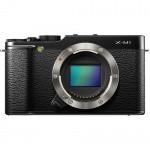 Фото - Fujifilm Fujifilm X-M1 + Fujifilm XC 50-230mm F4.5-6.7