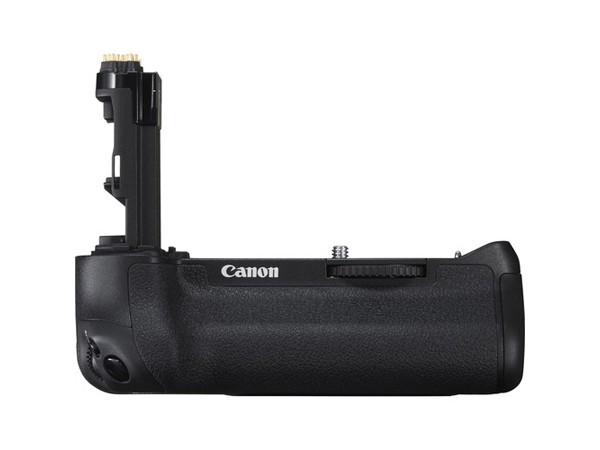 Купить -  Canon BG-E16 для 7d Mark II