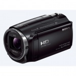 Фото - Sony SONY HDR-CX620 Black (HDRCX620B.CEL)