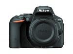 Фото - Nikon Nikon D5500 (Body) Официальная гарантия!