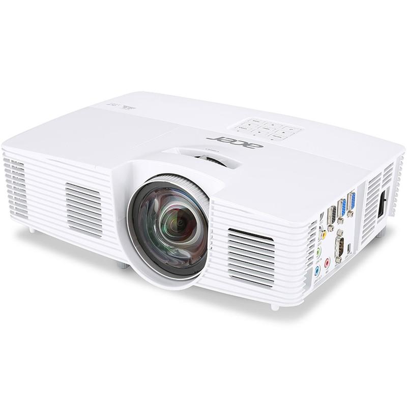 Купить -  Acer S1283E (MR.JK011.001)