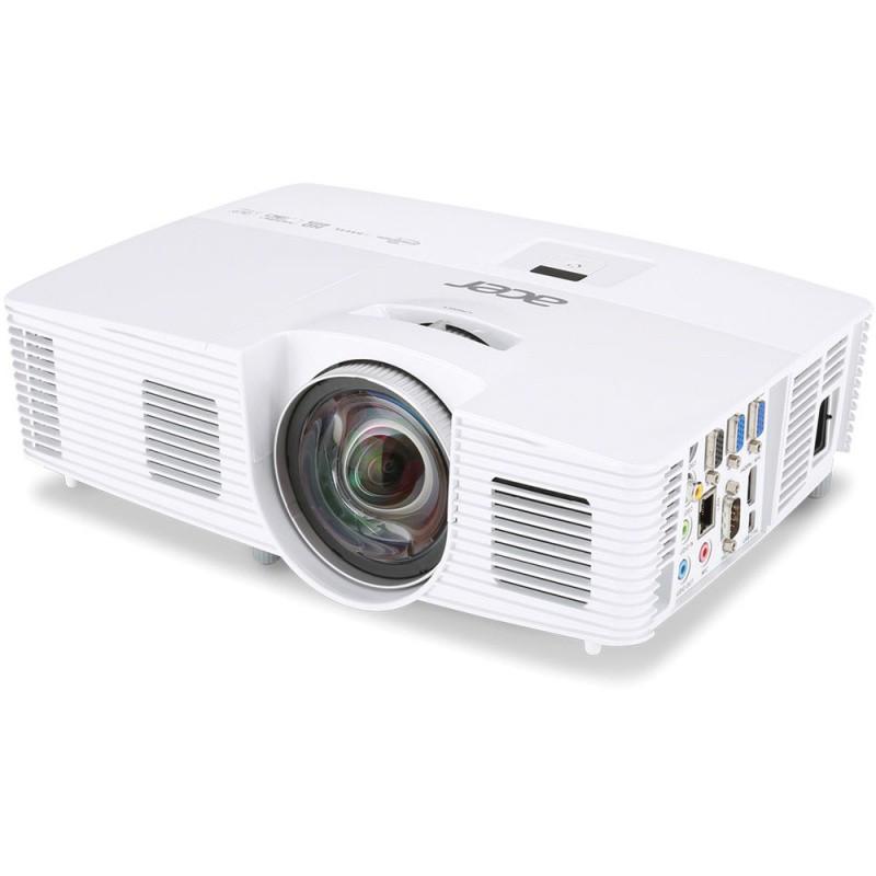 Купить -  Acer S1283Hne (MR.JK111.001)
