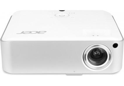 Купить -  Проектор для домашнего кинотеатра Acer H7532BD (Full HD, 2000 ANSI Lm)(MR.JG411.001)