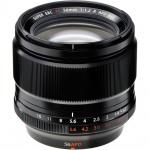 Фото - Fujifilm Fujifilm XF 56mm f1.2 R APD (16443058)