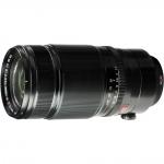 Фото - Fujifilm Fujifilm XF 50-140mm F2.8 R LM OIS WR