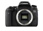 Фото - Canon Canon EOS 760D (Body) Официальная гарантия