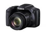 Фото -  Canon PowerShot SX530 HS