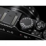 Фото Panasonic Panasonic DMC-LX100 (DMC-LX100EEK) + подарочный сертификат 2000 грн !!!