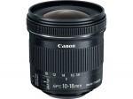 Фото -  Canon EF-S 10-18mm f/4.5-5.6 IS STM (Официальная гарантия) + cертификат на 2000 грн !!!!