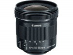 Фото - Canon Canon EF-S 10-18mm f/4.5-5.6 IS STM (Официальная гарантия)