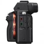 Фото Sony Sony Alpha A7 II + FE 28-70mm f/3.5-5.6 OSS (ILCE7M2KB.CEC)