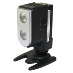 Фото -  Накамерный свет EXTRADIGITAL LED-5004 (LED3200)