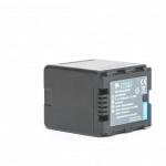 Фото -  Aккумулятор PowerPlant Panasonic VW-VBN260 (DV00DV1296)