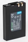 Фото -  Aккумулятор PowerPlant Samsung IA-BP80W (DV00DV1250)