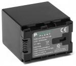 Фото -  Аккумулятор PowerPlant JVC BN-VG138 (DV00DV1373)