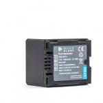 Фото - PowerPlant Аккумулятор PowerPlant Panasonic CGA-DU14 (DV00DV1182)