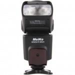 Фото -  Meike Speedlite MK431 для Canon (SKW431C)